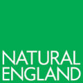 Natural England home